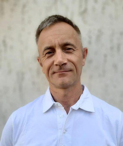 Krisztián profilkép